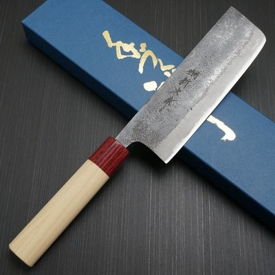 Which Japanese Knife To Buy