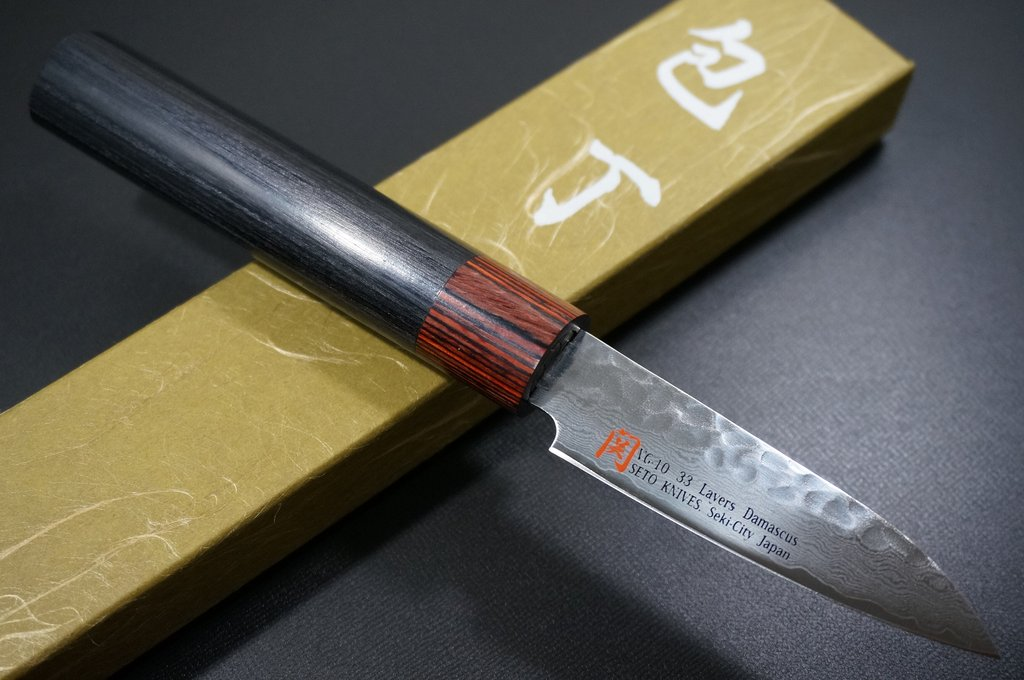 japanese kitchen knives uk japanese kitchen knives uk 28